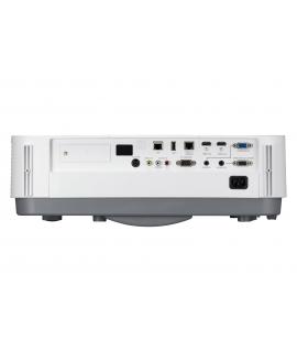 Projektor NEC P502HL