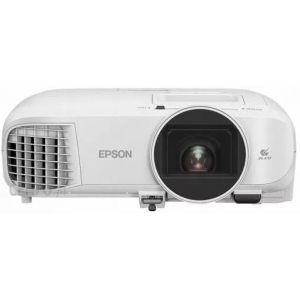 Projektor Epson EH‑TW5700 do kina domowego Full HD Android TV - 1