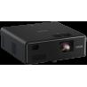 Projektor Epson EF-11 do kina domowego przenośny laserowy TV Edition - 2