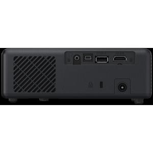 Projektor Epson EF-11 do kina domowego przenośny laserowy TV Edition - 3
