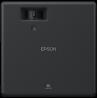 Projektor Epson EF-11 do kina domowego przenośny laserowy TV Edition - 5