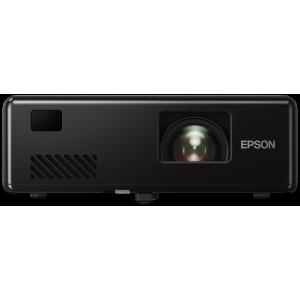 Projektor Epson EF-11 do kina domowego przenośny laserowy TV Edition - 6