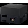 Projektor Epson EF-12 do kina domowego przenośny laserowy TV Edition - 3