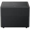 Projektor Epson EF-12 do kina domowego przenośny laserowy TV Edition - 6