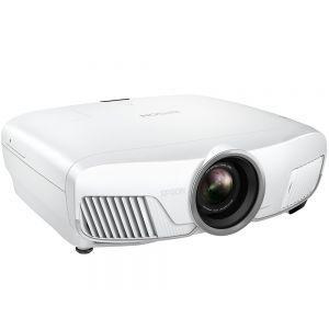 Projektor bezprzewodowy z optymalizacją 4K Epson EH-TW9300W + kabel HDMI lub uchwyt Gratis