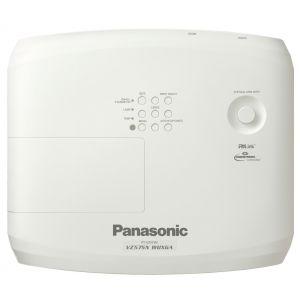 Projektor Panasonic PT-VZ570