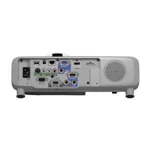 Projektor Epson EB-520 Krótkoogniskowy