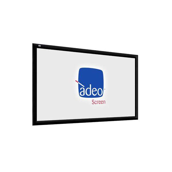 Ekran Adeo Plano 300x169 (16:9)