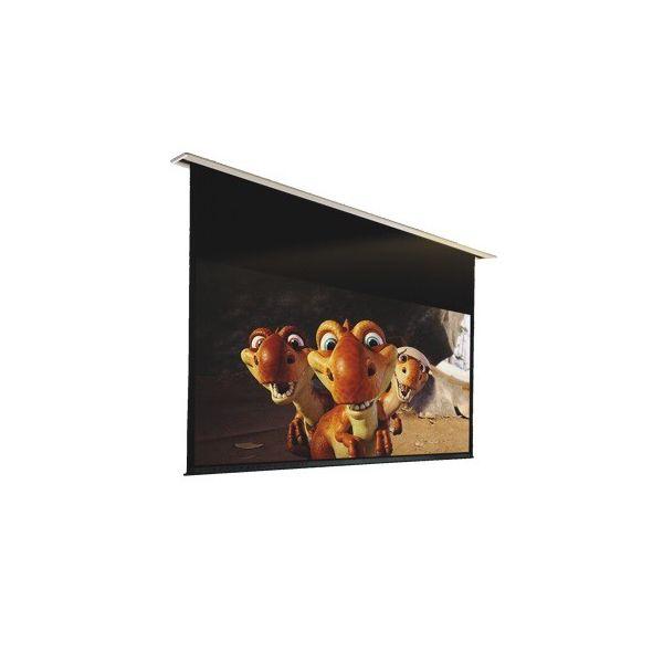 Ekran Suprema Polaris 221x166 (4:3) MW