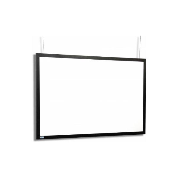 Ekran Avers Nimbus Frame 20-15 SF 200x150 (4:3) - 1