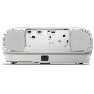 Projektor FullHD do kina domowego Epson EH-TW6700