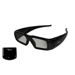 Okulary 3D Optoma ZF2300