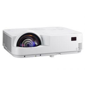 NEC M303WS