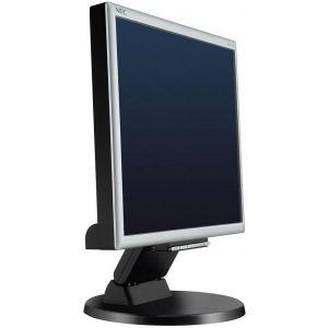 Monitor NEC MultiSync E171M 17 cali - 1