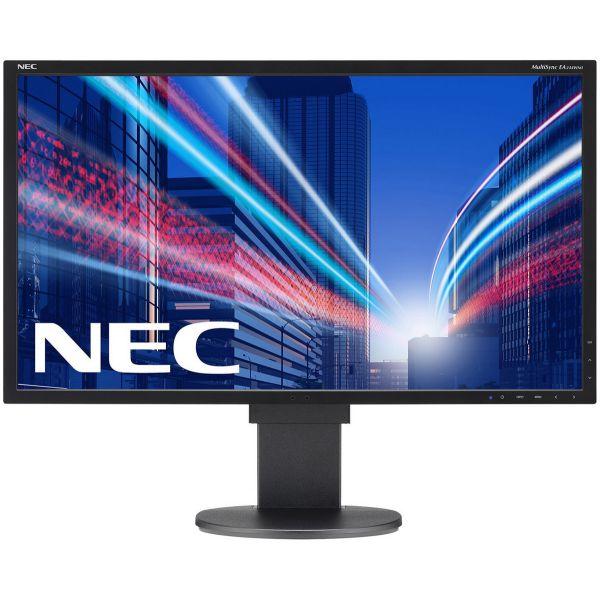 Monitor NEC MultiSync EA244WMi 24 cali - 1