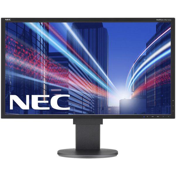 Monitor NEC MultiSync EA273WMi 27 cali