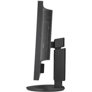 Monitor NEC MultiSync EA275UHD 27 cali