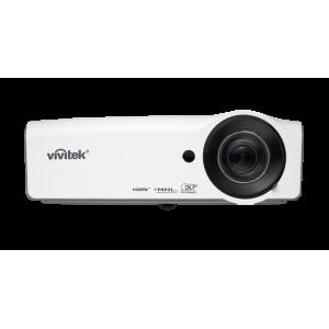 Projektor Vivitek DH559ST