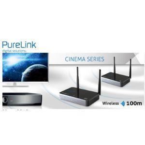 Moduł HDMI PureLink CSW300