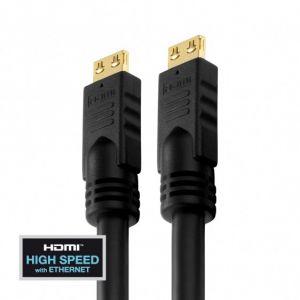 Kabel HDMI 2.0 PureLink PI1000-075 4K/UHD 7,5m