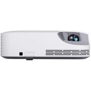 Projektor Casio XJ-V2