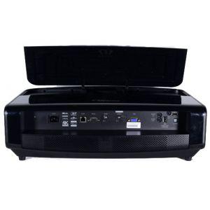 Projektor 4K Optoma UHD65