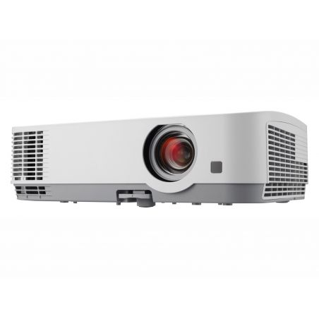 Projektor NEC ME301W do biura i edukacji