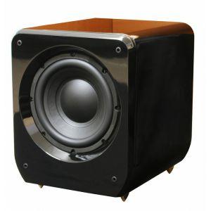 Taga Harmony Platinum SW-10