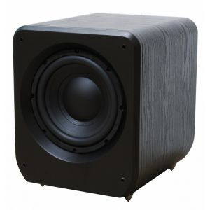 Taga Harmony Platinum SW-10 v.2