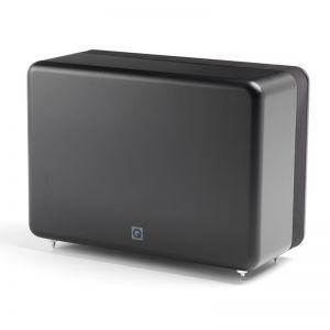 Q Acoustics 7000 Si