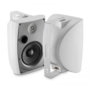 Focal Custom OD 108 - T