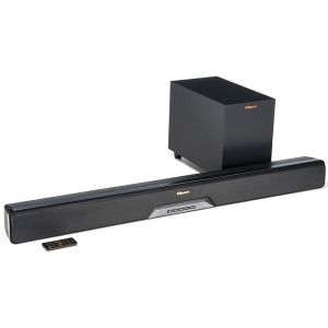 Klipsch Soundbar RSB-6