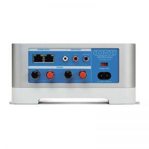 Sonos Connect:AMP (ZP120)