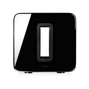 Sonos Home Cinema 3.1