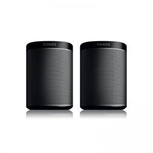 Sonos Home Cinema 5.0