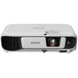 Projektor 3LCD WXGA Epson EB-W42