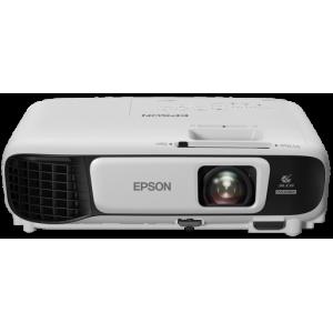 Projektor WUXGA FullHD Epson EB-U42