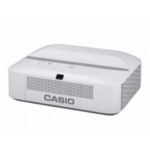 Casio XJ-UT331X