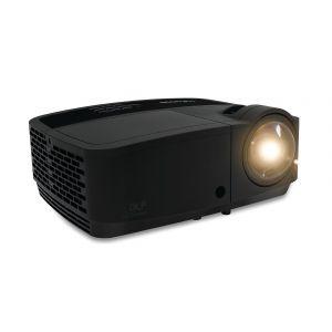 InFocus IN119HDx projektor