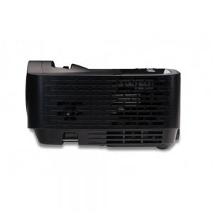 projektor InFocus IN119HDx