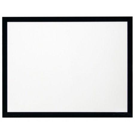 Ekran Kauber Frame Sferic 300x169 cm (16:9)