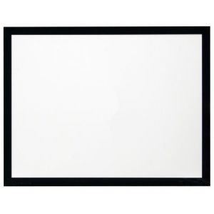 Ekran Kauber Frame 300x169 cm (16:9)