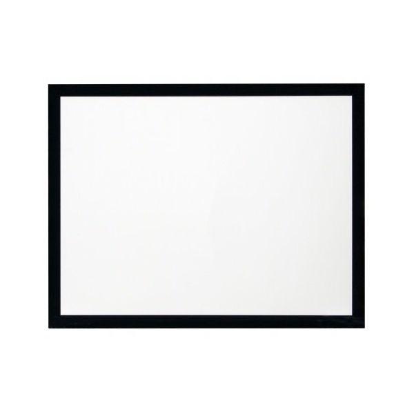Ekran Kauber Frame 220x124 cm (16:9)