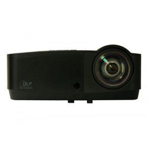 Projektor InFocus IN126STa