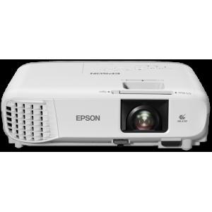 Projektor XGA Epson EB-108