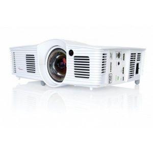 Projektor do kina domowego Optoma GT1080e