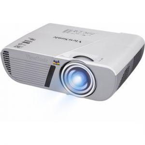 Projektor Viewsonic PJD5353LS