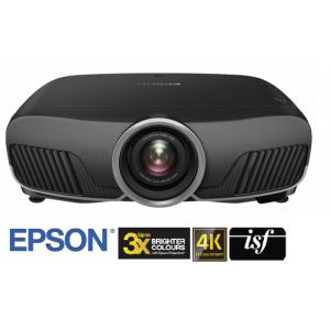 epson 9300
