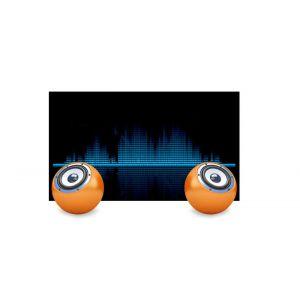 Monitor interaktywny iiyama 22'' ProLite T2236MSC-B2AG