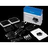 Moduł HDMI PureLink CSW110
